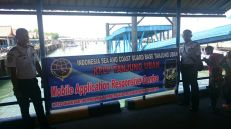 Pelabuhan Bulang Linggi Tg.Uban (dok pribadi)
