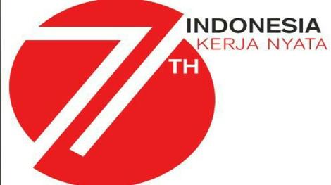 230431_283622_logo
