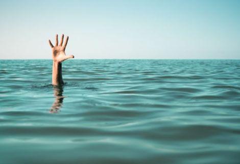 kapal-imigran-kembali-tenggelam-14-orang-tewas-agGXbQKUpl